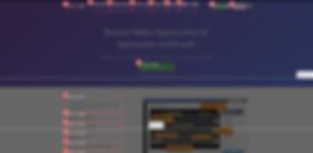 clickmap-1.png