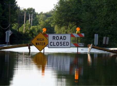 FloodMapp could save insurers millions in claims assessment costs
