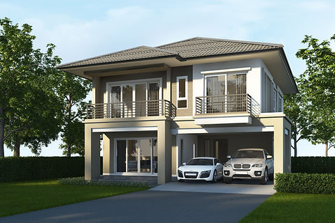 house K Oor 1-04-2015.jpg