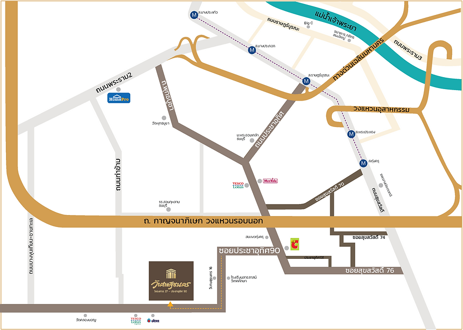 map fonal-01.png
