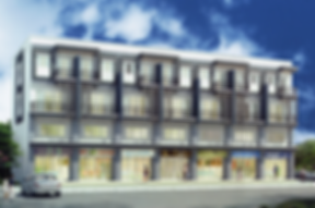 commercial building.png