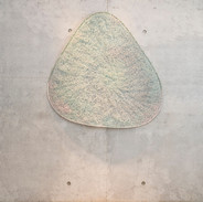 Uninhabitable Terrain [Detail]