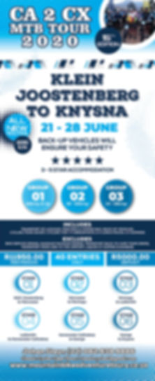 NEW_CA2CX MTB TOUR 2020 Banner.jpg