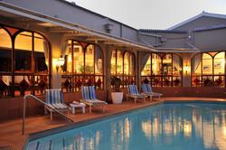 Protea Hotel Worcester