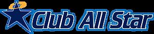 logo18xdZ.png