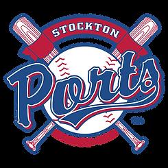 stockton-ports-2-logo-png-transparent.pn
