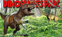 Dinosaures Parc.jpg