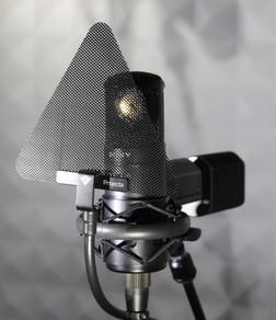La star Sony c800g