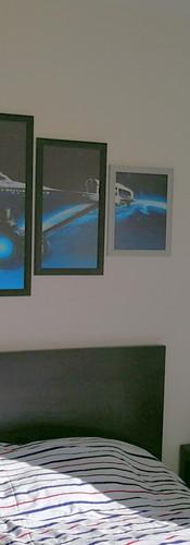 Chambre Vulcain 3