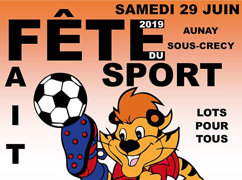 Affiche_Fête_du_Sport_2019_edited_edited.jpg