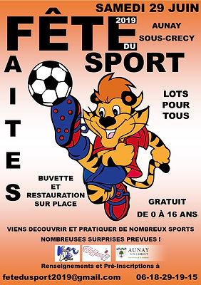 Affiche_Fête_du_Sport_2019.jpg