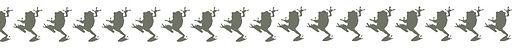 Froggybann2.jpg