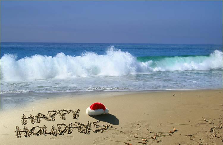 Happy_Holidays_beach.jpg
