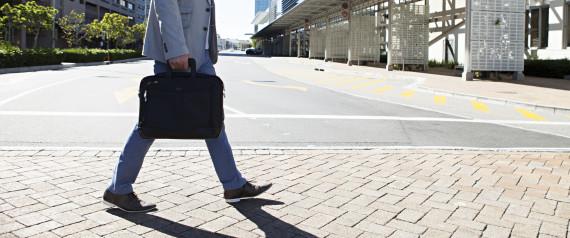 n-WALK-TO-WORK-large570.jpg