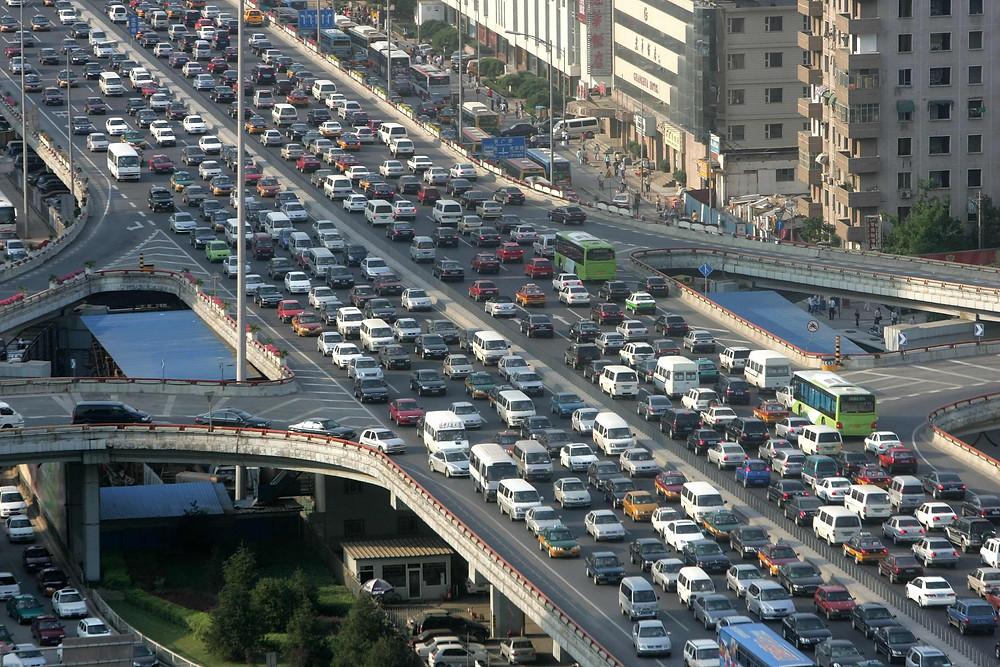 modern_beijing_traffic.jpg