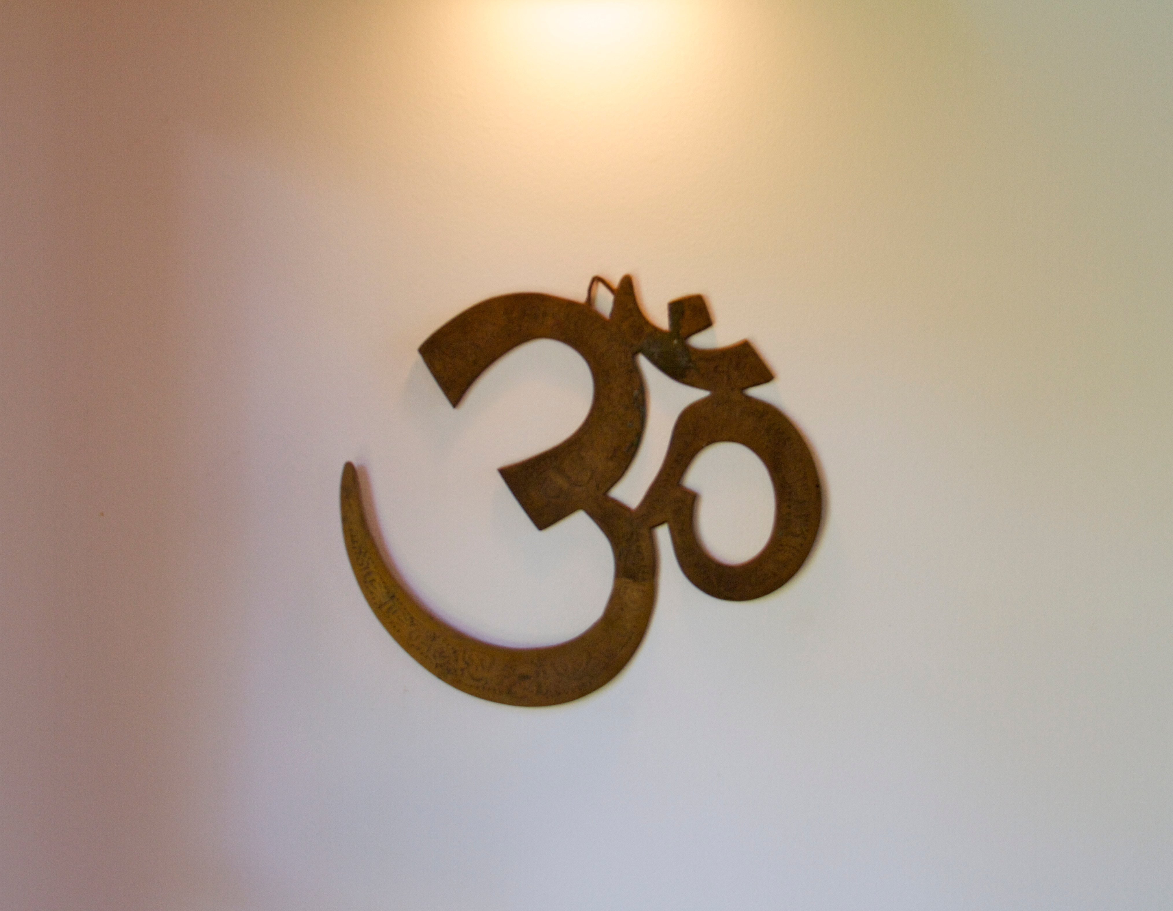 Sunday 4-5pm Restorative/Yin