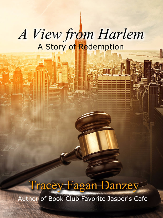 Harlem Final Revised Cover High Res.jpg