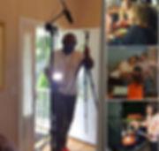 Behind The Scenes_edited.jpg