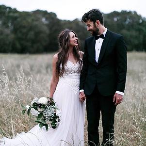 Garrisons Albany Wedding