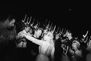 Manjimup Wedding Dj Dan Wedding Albany Denmark