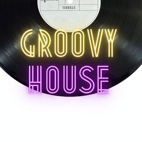Groovy House.jpg
