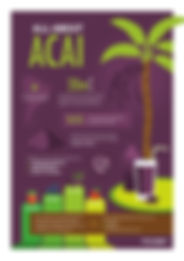 acai infographic.jpg