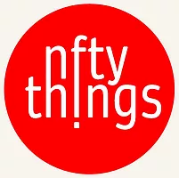 NftyThings Logo.webp
