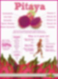 pitaya infographic.jpg