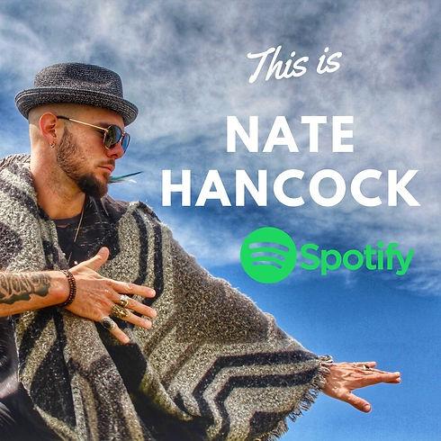 Nate Hancock Playlist Spotify.jpg