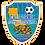 Thumbnail: CALIFORNIA NATIONAL FOOTBALL TEAM JERSEY (BLUE)