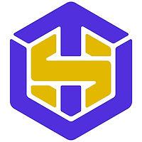 Tokensmart Logo.jpg