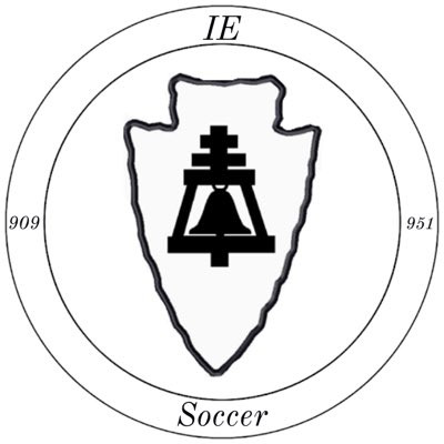 The Formation of an Idea: A California FA and National Team