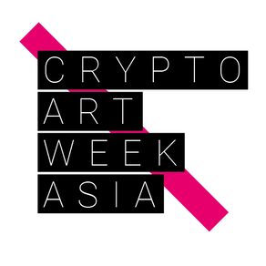 IMT FEATURED AT CRYPTO ART WEEK ASIA