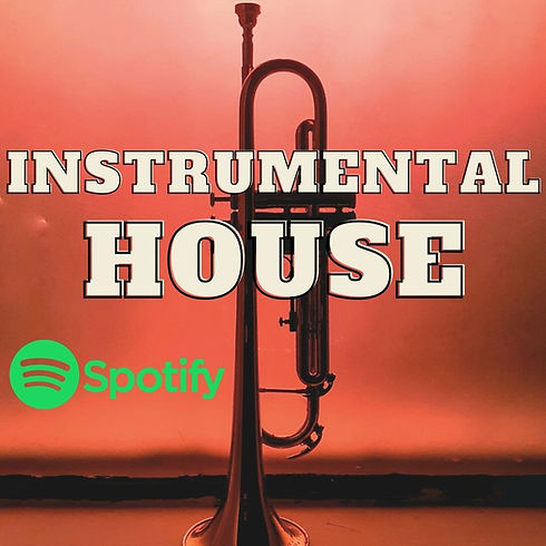 Instrumental House Spotify.jpg