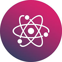 charged-particles-logo-mark-default-colo