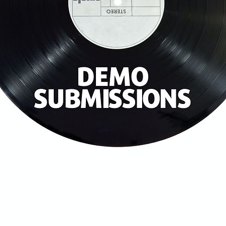 Demo Submissions.jpg