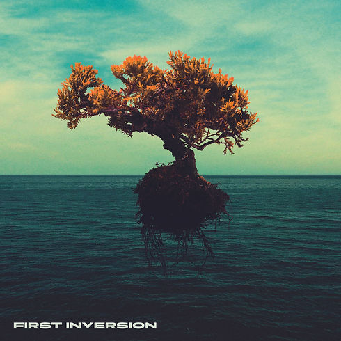First Inversion- IMT Cover.jpg