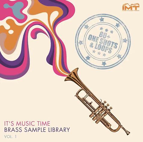 Brass Sample Pack.jpg