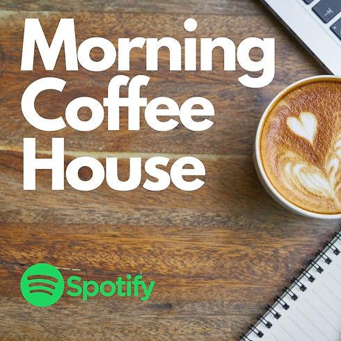 Morning Coffee House.jpg
