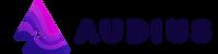 Horizontal-Logo-Full-Color.c8d197d0.png
