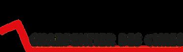 Charpentier des cimes - Logo.png