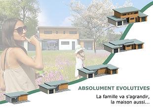 maison-evolutives-schema-light-1024x724.