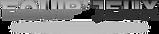 Equip Jeux logo