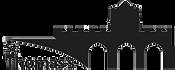 St thomas' logo
