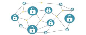 blockchain loyalty benefits