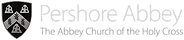 pershore abbey logo