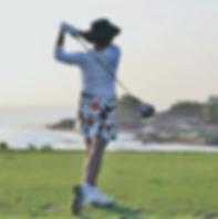 Lanna golf.png