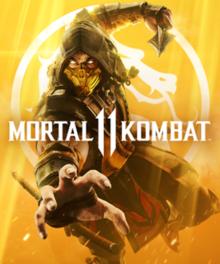 220px-Mortal_Kombat_11_cover_art.png