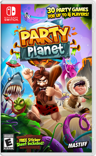 Party-Planet-Only-at-GameStop.png