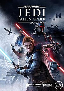 220px-Cover_art_of_Star_Wars_Jedi_Fallen